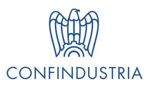 confindustria_logo