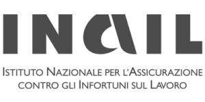 ico_inail