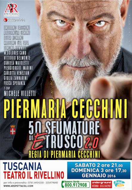 Schermata-2015-12-01-alle-10.34.29